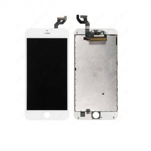 Original Display with Touch Screen for Apple iPhone 6s Plus