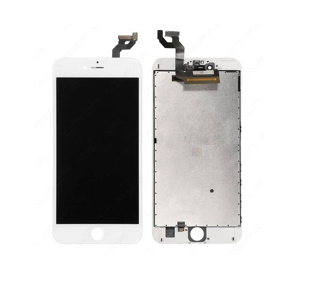 iphone 6s plus touch screen replacement cost