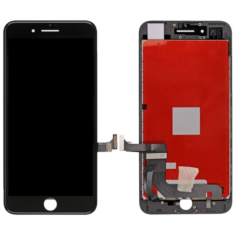 free shipping dd93e 9461b Original Display with Touch Screen for Apple iPhone 7