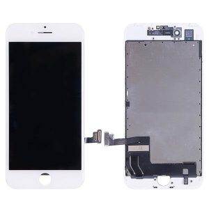 LCD Display with Touch Screen for Apple iPhone 7