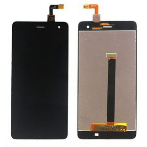 High Quality Display with Touch Screen for Xiaomi Mi 4