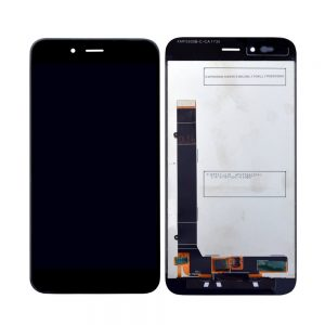 Original Mi A1 display and touch screen replacement