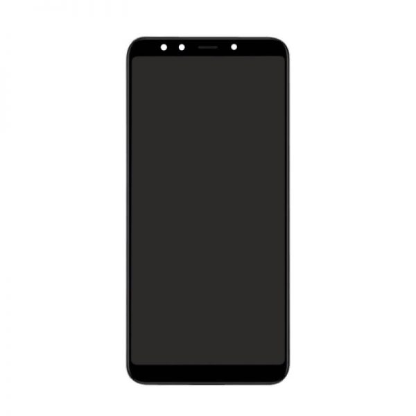 xiaomi mi a2 display and touch screen replacement black