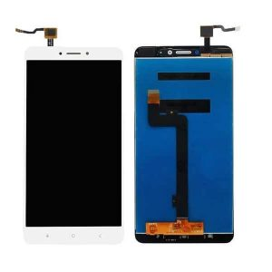 High Quality Display with Touch Screen for Xiaomi Mi Max 2