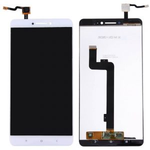 High Quality Display with Touch Screen for Xiaomi Mi Max