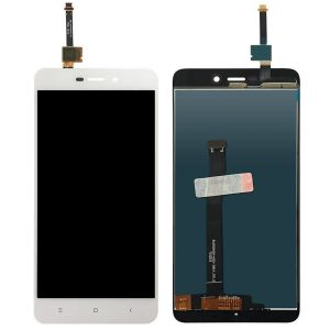 High Quality Display with Touch Screen for Xiaomi Redmi 4A