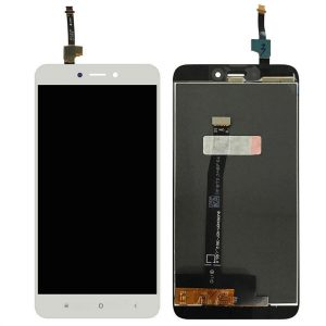 High Quality Display with Touch Screen for Xiaomi Redmi 4X