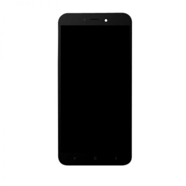 xiaomi original redmi 5a display screen replacement black