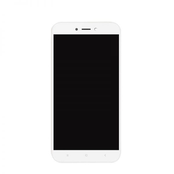 xiaomi redmi 5a screen replacement white