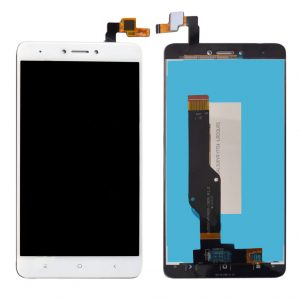 High Quality Display with Touch Screen for Xiaomi Redmi Note 4