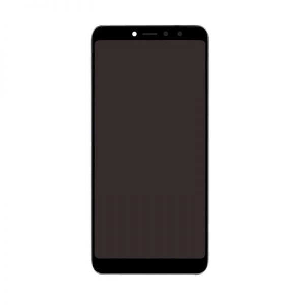 original redmi Y2 display and touch screen replacement cost in india