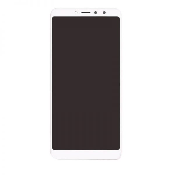 xiaomi redmi Y2 display and touch screen replacement white