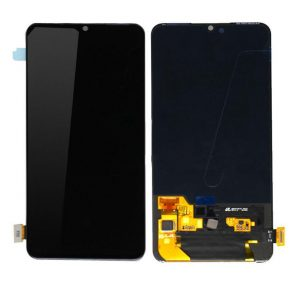 Vivo V11 Pro display and touch screen replacement in india original