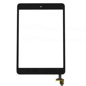 iPad Mini 2 Touch Screen Replacement - Black