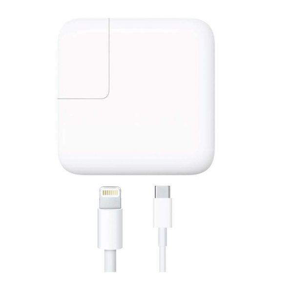 Apple iPhone 11 Pro Charger Original