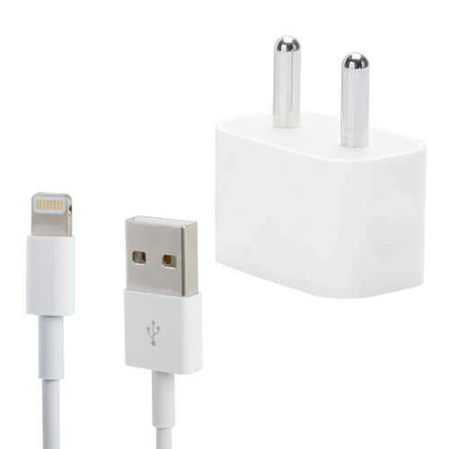 Apple iPhone 8 Plus Charger Original