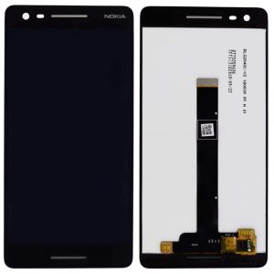 Nokia 2.1 Display and Touch Screen Combo Replacement Original