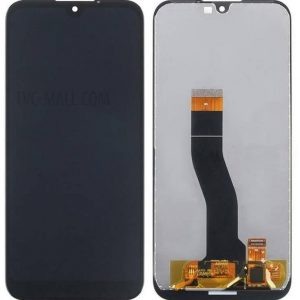 Nokia 4.2 Display and Touch Screen Combo Replacement Original
