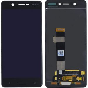 Nokia 5 Display and Touch Screen Combo Replacement Original