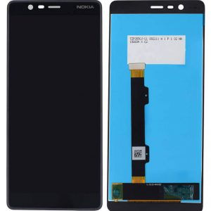 Nokia 5.1 Display and Touch Screen Combo Replacement Original