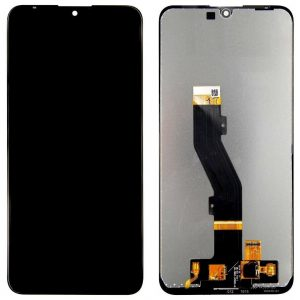 Nokia 6.2 Display and Touch Screen Combo Replacement Original