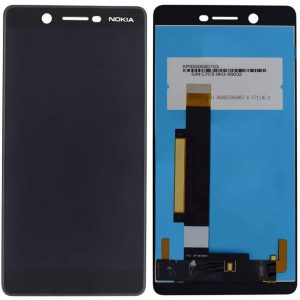 Nokia 7 Display and Touch Screen Combo Replacement Original