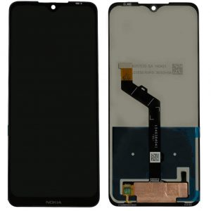 Nokia 7.2 Display and Touch Screen Combo Replacement Original