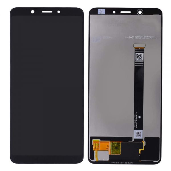 Realme 1 Display and Touch Screen Combo Replacement Original CPH1861, CPH1859