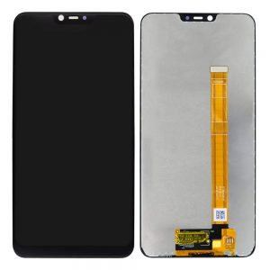 Realme 2 Display and Touch Screen Combo Replacement Original RMX1805, RMX1809
