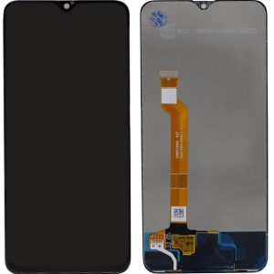 Realme U1 Display and Touch Screen Combo Replacement Original RMX1831