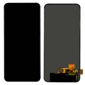 Realme X Display and Touch Screen Combo Replacement Original RMX1901