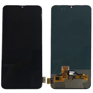 Realme XT Display and Touch Screen Combo Replacement Original RMX1921