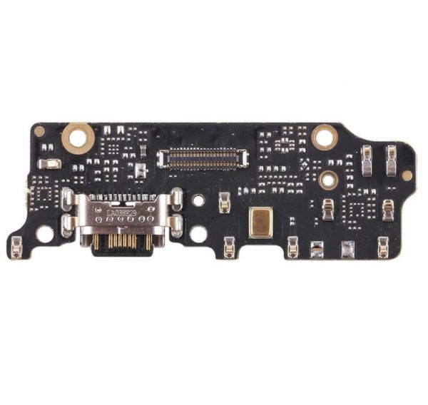 Original Xiaomi Mi A2 Charging Port PCB Board Replacement