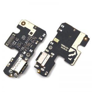 Original Xiaomi Mi A3 Charging Port PCB Board Replacement
