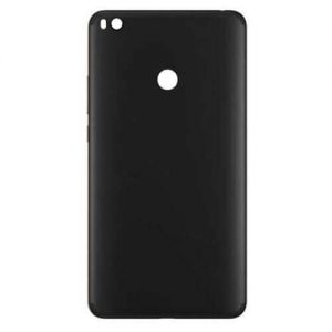 https://www.icareservice.in/wp-content/uploads/2020/04/Xiaomi-Mi-Max-2-Back-Panel-Replacement-black.jpg