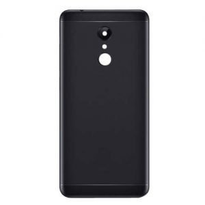 Xiaomi Redmi 5 Back Panel Replacement black