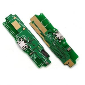 Original Xiaomi Redmi 5A Charging Port PCB Board Replacement