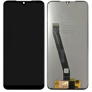 Xiaomi Redmi 7 Display and Touch Screen Combo Replacement