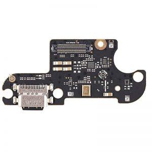 Original Xiaomi Redmi 8A Charging Port PCB Board Replacement