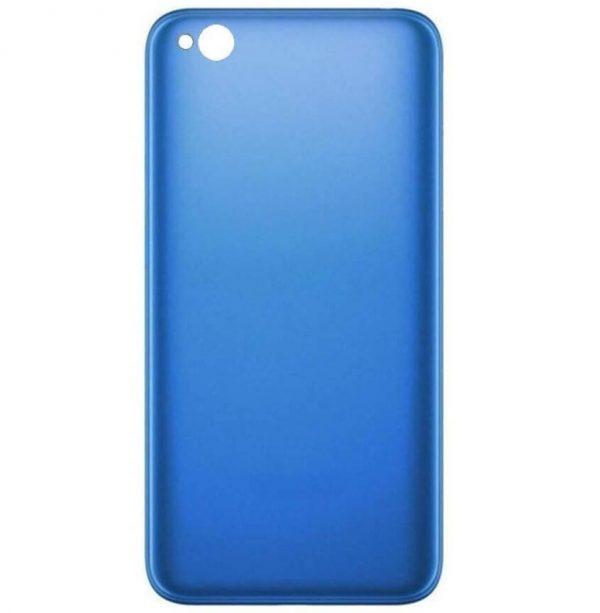 Original Xiaomi Redmi Go Back Panel Replacement Blue