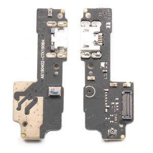 Original Xiaomi Redmi Go Charging Port PCB Board Replacement