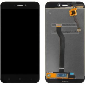 Xiaomi Redmi Go Display and Touch Screen Combo Replacement Original