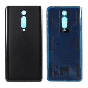 Xiaomi Redmi K20 Back Panel Replacement Black