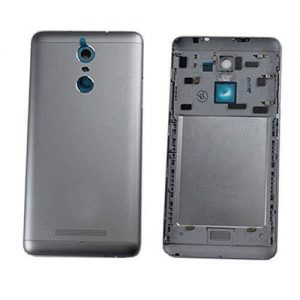 Xiaomi Redmi Note 3 Back Panel Replacement dark grey