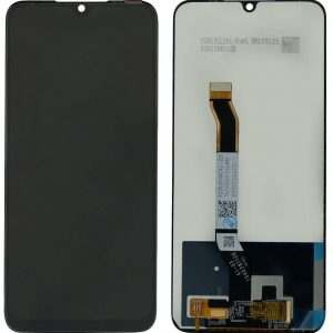 Xiaomi Redmi Note 8 Display and Touch Screen Combo Replacement Original