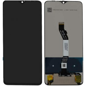 Xiaomi Redmi Note 8 Pro Display and Touch Screen Combo Replacement Original