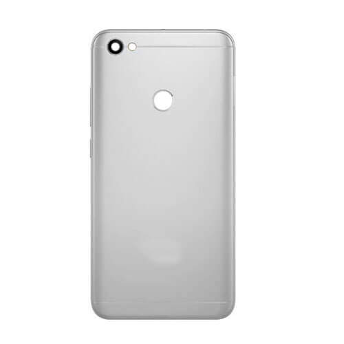 Xiaomi Redmi Y1 Back Panel Replacement Grey
