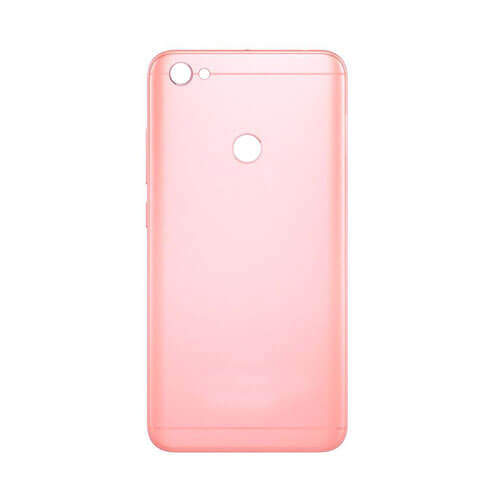 Xiaomi Redmi Y1 Back Panel Replacement rose gold
