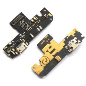Original Xiaomi Redmi Y1 Lite Charging Port PCB Board Replacement