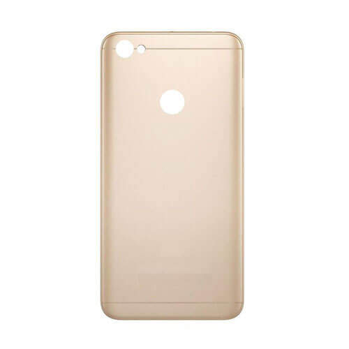 Xiaomi Redmi Y1 Back Panel Replacement gold